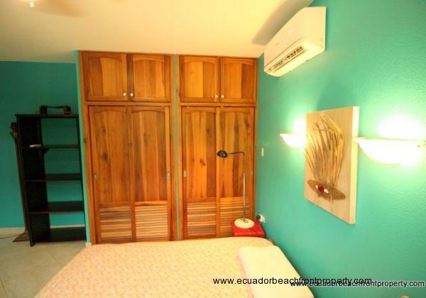 Canoa Real Estate (20)