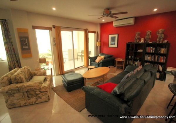 Canoa Real Estate (5)
