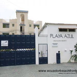 Canoa Ecuador Real Estate (2)