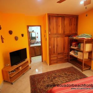 Canoa Real Estate (14)