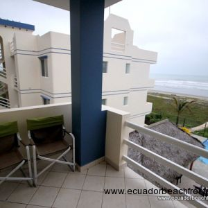 Canoa Real Estate (16)