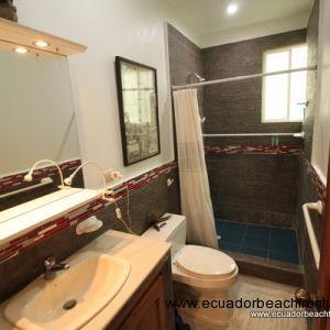 Canoa Real Estate (17)