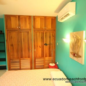 Canoa Real Estate (20)