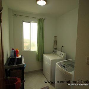 Canoa Real Estate (26)