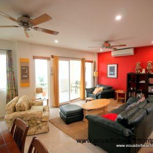 Canoa Real Estate (3)