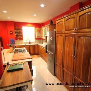 Canoa Real Estate (8)