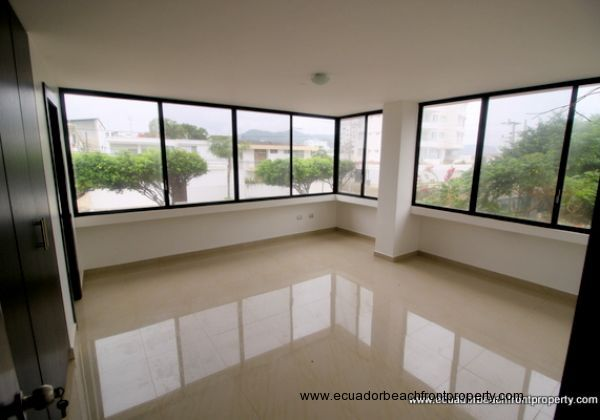 Bahia Ecuador Condo For Sale (11)