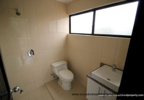 Bahia Ecuador Condo For Sale (13)