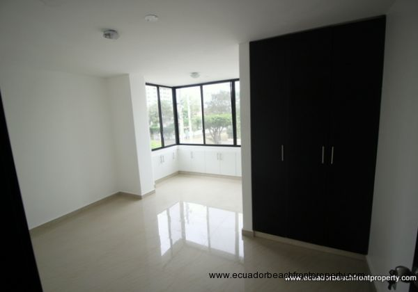 Bahia Ecuador Condo For Sale (14)