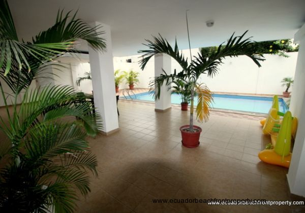 Bahia Ecuador Condo For Sale (5)