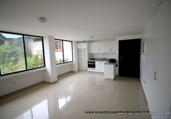 Bahia Ecuador Condo For Sale (8)