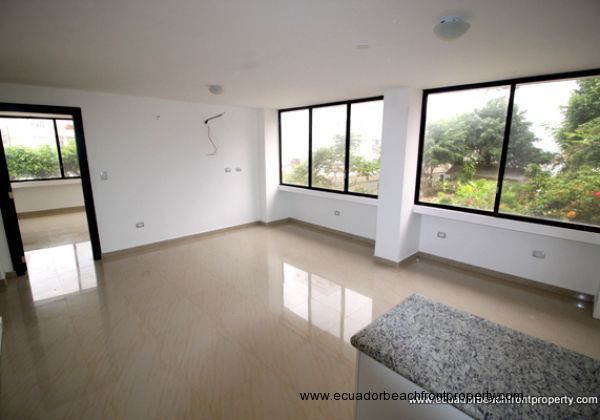 Bahia Ecuador Condo For Sale (9)