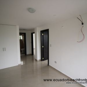 Bahia Ecuador Condo For Sale (10)