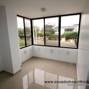 Bahia Ecuador Condo For Sale (15)