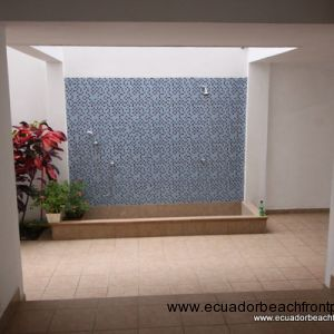 Bahia Ecuador Condo For Sale (18)