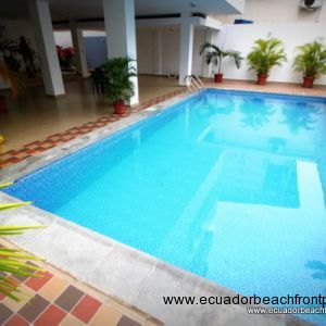 Bahia Ecuador Condo For Sale (2)