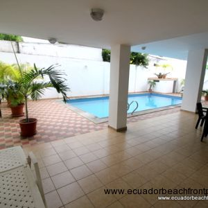 Bahia Ecuador Condo For Sale (4)