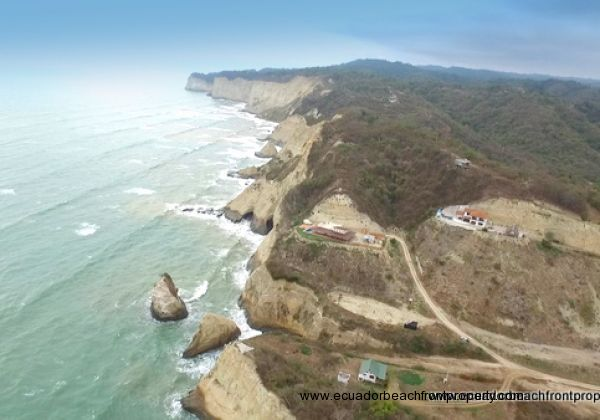 Canoa Ecuador Real Estate (6)