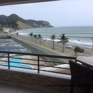 Dream Turn-Key Bahia Condo