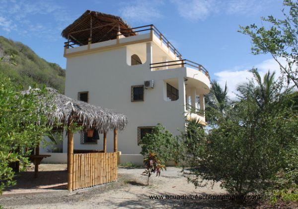 Elegant Oceanview Home-PRICE REDUCED!