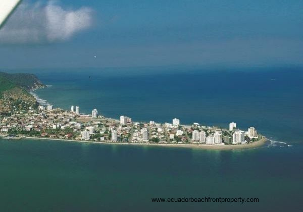 Three Beachfront Condos - Live in One - Generate Income from Two