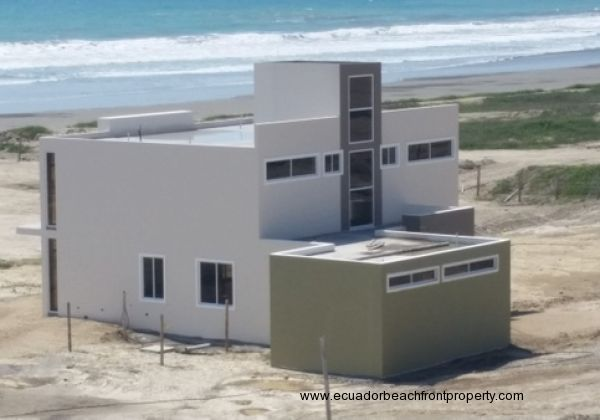 NEW LOWER PRICE and BONUS LOT! Grand Palmas New Construction Ocean View Home & Additional Lot