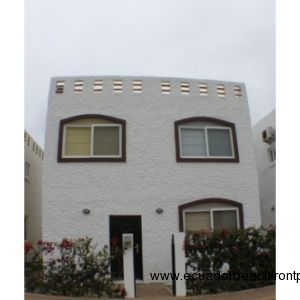 Price Reduced, Financing Available! Beautiful New Home in Mirador San Jose
