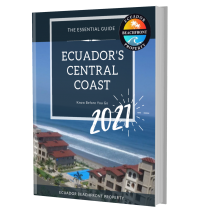 Ecuador Real Estate Guide