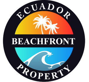 Learn more about Ecuador Beachfront Property