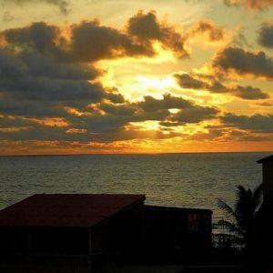 BUYER'S OPPORTUNITY: Mirasol Oceanview Condo - Financing Available!