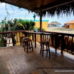 Ecuador Coastal Real Estate (12)