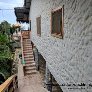 Ecuador Coastal Real Estate (4)