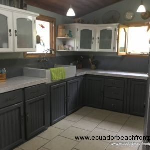 San Jacinto Ecuador Real Estate (6)