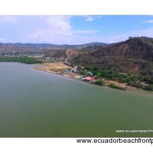 Bahia de Caraquez Real Estate