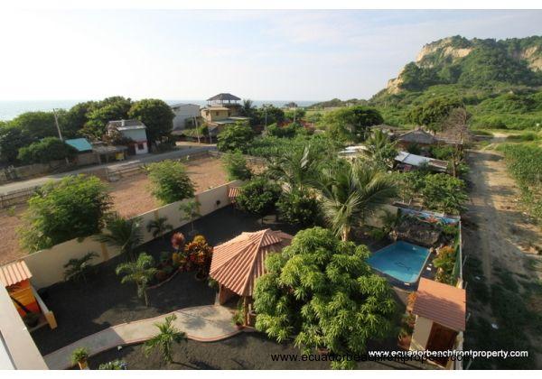 Ecuador Real Estate (12)