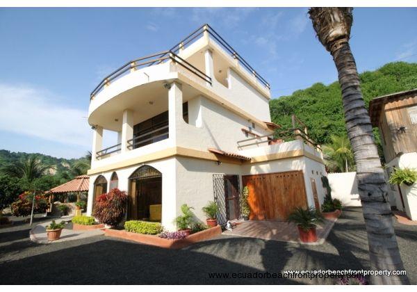Ecuador Real Estate (2)