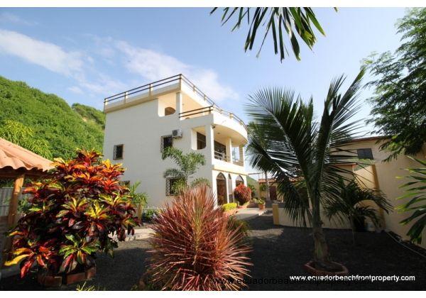 Ecuador Real Estate (22)