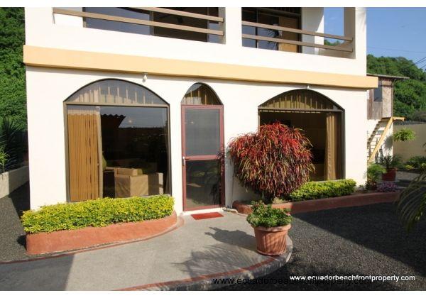 Ecuador Real Estate (26)