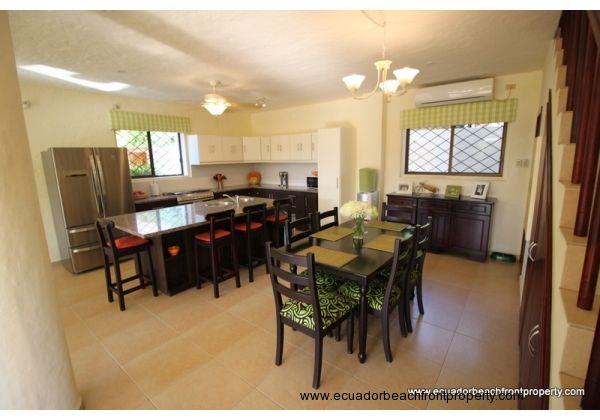 Ecuador Real Estate (31)