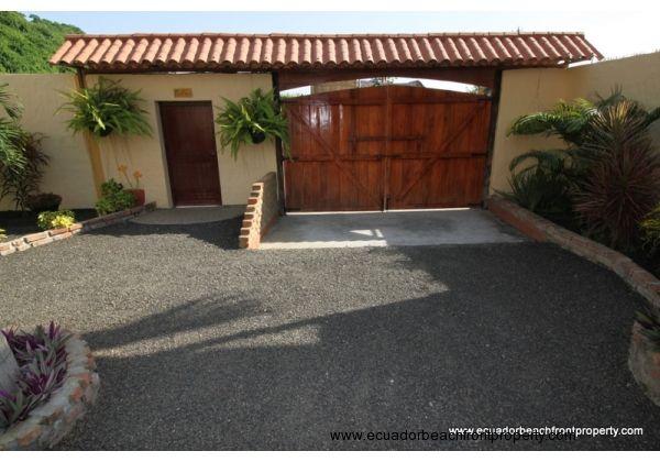 Ecuador Real Estate (5)
