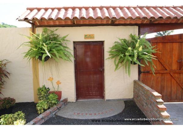Ecuador Real Estate (6)