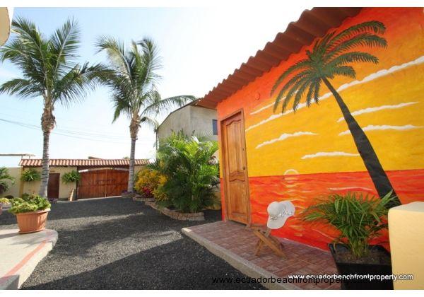 Ecuador Real Estate (7)