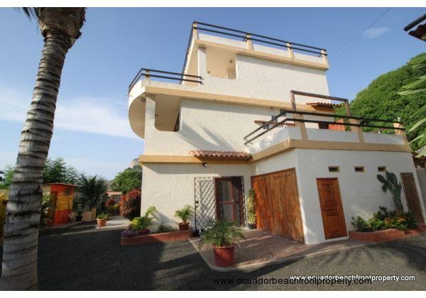 Ecuador Real Estate (73)