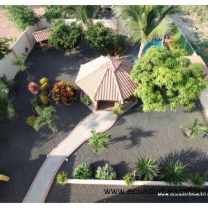 Ecuador Real Estate (11)