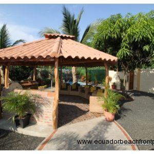 Ecuador Real Estate (16)