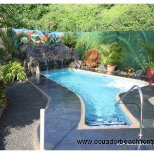 Ecuador Real Estate (17)