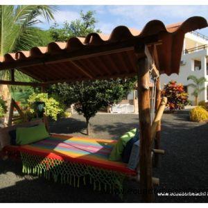 Ecuador Real Estate (21)