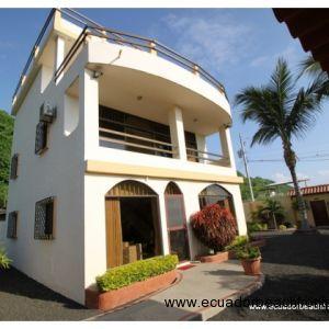 Ecuador Real Estate (25)