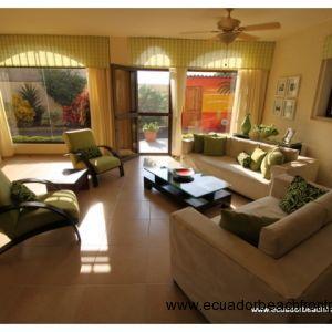 Ecuador Real Estate (28)