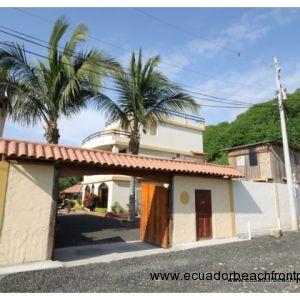 Ecuador Real Estate (3)